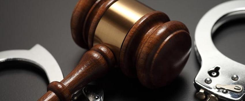 criminal law attorney criminal lawyer fairfax