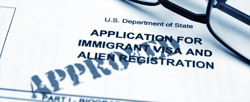 virginia immigration law firm