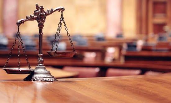 Civil Law Attorney Alexandria VA