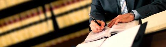 Name Change Attorney Alexandria VA