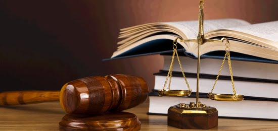Negligence Attorney Alexandria VA