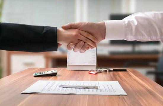 Settlement Negotiation