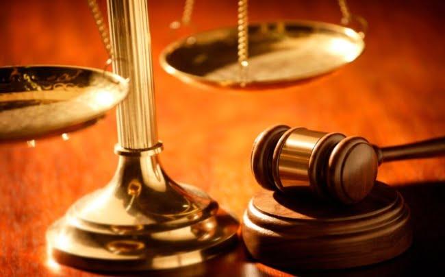 Civil Law Attorney Arlington VA
