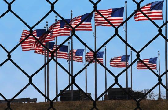 Deportation Defense Attorney Alexandria VA