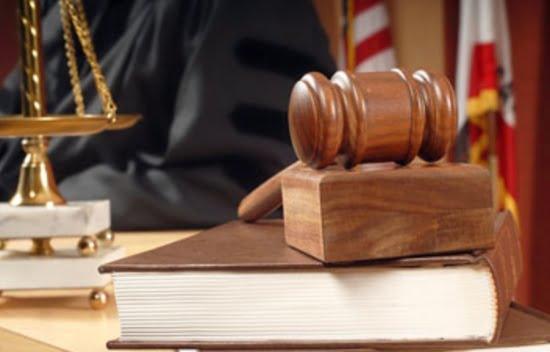 Civil Law Attorney Fairfax VA