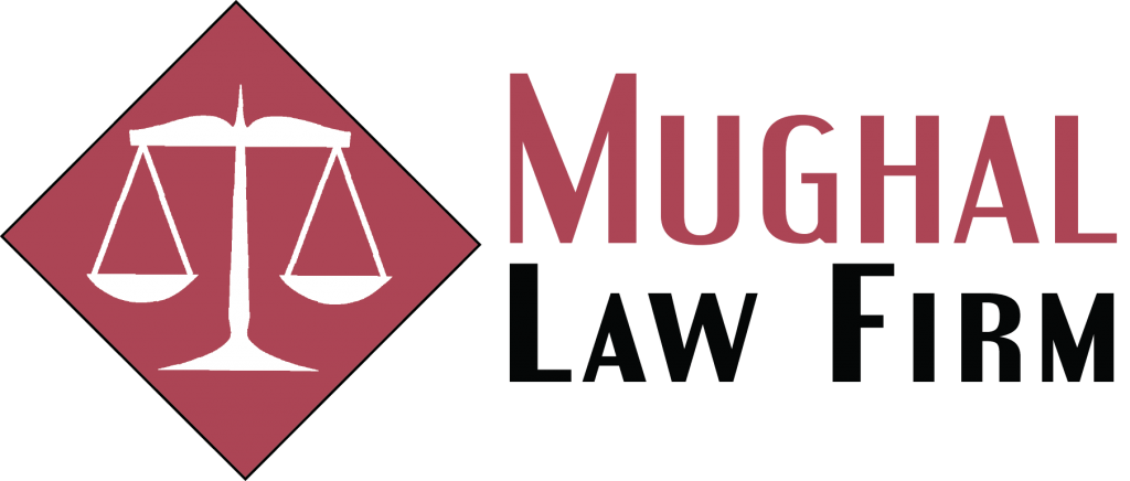 Mughal Law Firm