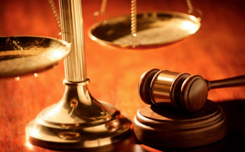 Civil Law Attorney Springfield VA