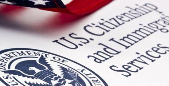 Immigration Attorney Woodbridge VA