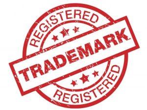 Trademark Attorney Alexandria VA